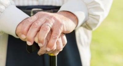 Паркинсон и начините за намаляване на риска