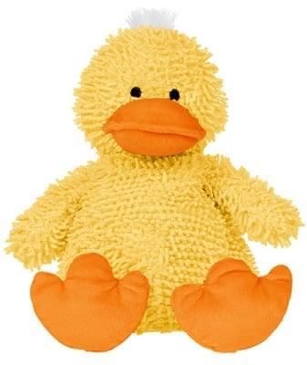 Innoliving anti colic toy duck / Иноливинг Играчка Пате против колики
