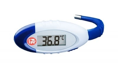 Electronic thermometer mouth PIC Oral Vedo / Електронен термометър за уста PIC Oral Vedo