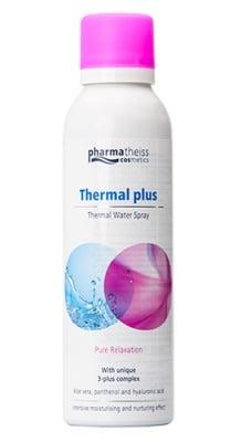 Pharma theiss thermal spray relax 150 ml. / Фарма тайс термален спрей релакс 150 мл.