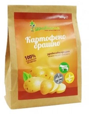 Potato powder 300 g Zdravnitza / Картофено брашно 300 гр. Здравница