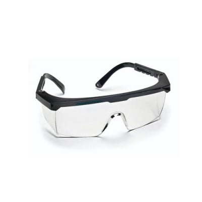 Protective Glasses / Предпазни очила