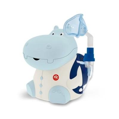 Mr Hippo / Мистър Хипо Инхалатор за деца