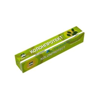 Kolonprotect gel 50 ml. / Колонпротект гел за хемороиди  50 мл.
