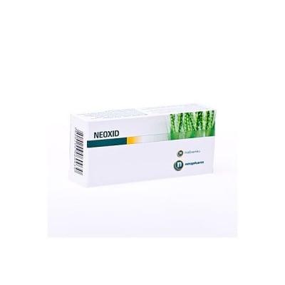 Neoxid / Неоксид, Брой таблетки: 30