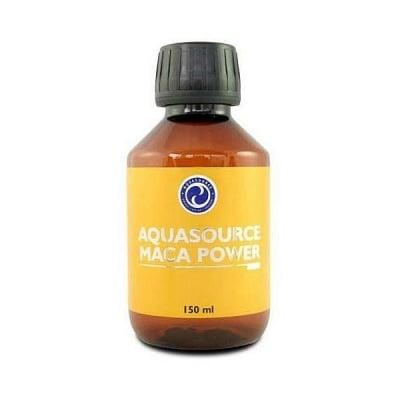 AquaSourse Maca Power / Мака Енергия