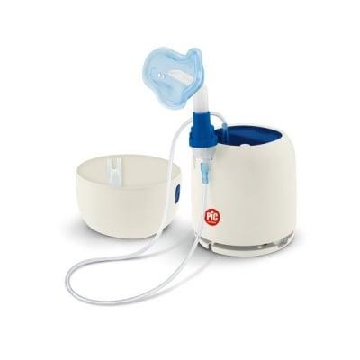 Air Family / Инхалатор за цялото семейство