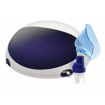 Air Spinny / Универсален инхалатор