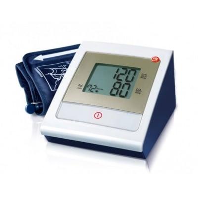 Classic Check / Автоматичен апарат за кръвно налягане