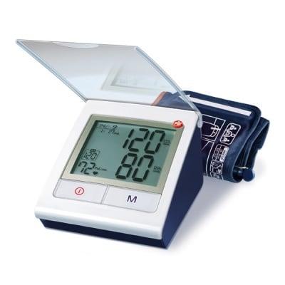 Daily Check / Автоматичен апарат за кръвно налягане