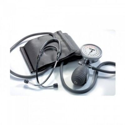 Sendo Primo / Механичен апарат за кръвно налягане