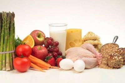 Протеинът - ползи и вреди и за какво да внимаваме