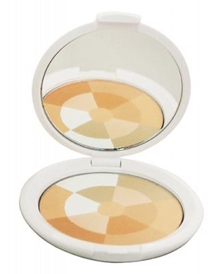 Avene Couvrance powder 9.5 g / Авен Кувранс пудра палитра - прозрачна 9,5 гр.
