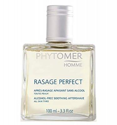 Phytomer Aftershave free alcohol 100 ml. / Фитомер Афтършейв без алкохол 100 мл.