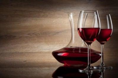 Какво е общото между боровинките, червеното цвекло и червеното вино?