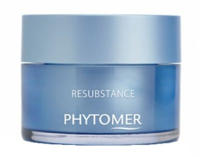 Phytomer resubstance rich face cream 50 ml. / Фитомер Богат крем за еластична кожа 50 мл.