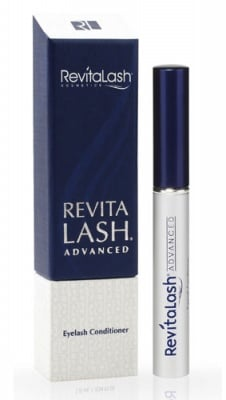 Revitalash ADVANCED eyelash serum 2 ml / Ревиталаш ADVANCED серум за мигли 2 мл.