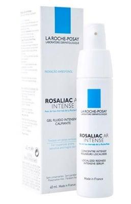 La Roche ROSALIAC AR intense localized redness serum 40 ml. / Ла Рош ROSALIAC AR хидратиращ крем срещу зачервявания 40 мл.