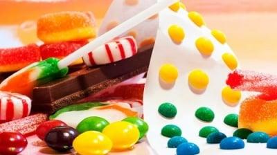 9-те най-вредни за сърцето храни