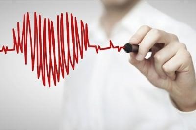 Какъв е идеалният сърдечен ритъм?