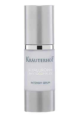 Hyaluron + Intensiv serum 30 ml. Asam / Асам Хиалурон + Серум за лице интензив 30 мл.