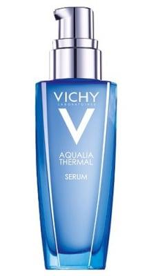 Vichy Aqualia Thermal serum 30 ml. / Виши Аквалия Термал серум 30 мл.