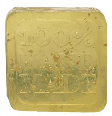Bioherba soap with Chamomile 60 g / Биохерба Сапун с Лайка 60 гр.