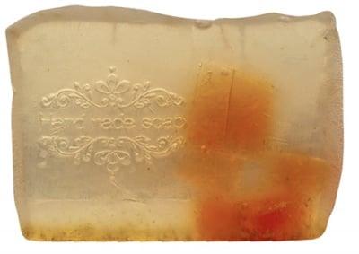 Bioherba soap with nettle and propolis 120 g / Биохерба Сапун с Коприва и Прополис 120 гр.