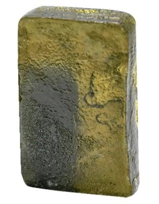 Bioherba soap with nettle 60 g / Биохерба Сапун с Коприва 60 гр.