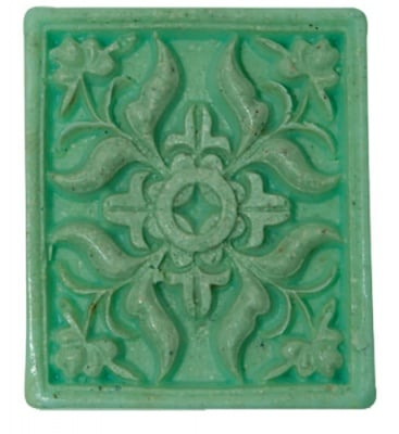 Bioherba soap with zeolite clinoptilotite 60 g / Биохерба Сапун със Зеолит Клиноптилолит 60 гр.