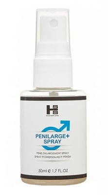 Penilarge spray 50 ml. / Пенилардж спрей 50 мл.