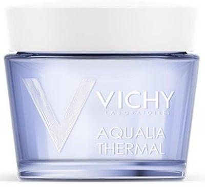 Vichy Aqualia Thermal Spa day gel 75 ml. / Виши Аквалия Термал Спа дневен гел 75 мл.