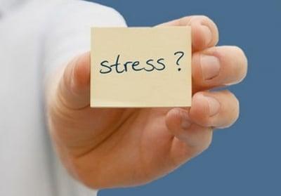 12 храни, които борят стреса