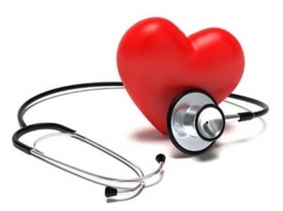 6 проблема, които могат да са знак за слабо сърце