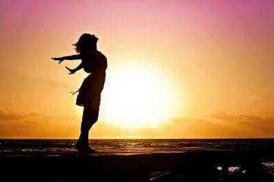 3 съвета за енергично начало на деня