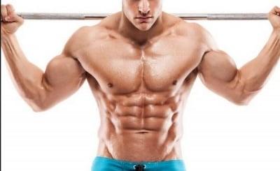 Какво е влиянието на тестостерона върху човешкото здраве?