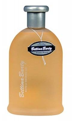 Bettina Barty Tropic water bath & shower gel 500 ml. / Бетина Барти Тропик гел за вана и душ 500 мл