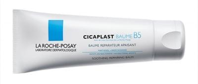 La Roche Cicaplast Baume B5 100 ml. / Ла Рош Цикапласт Успокояващ балсам за лице 100 мл.