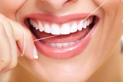 10 съвета за добра устна хигиена – част 2