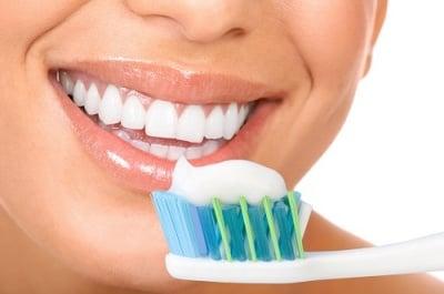 10 съвета за добра устна хигиена - част 1