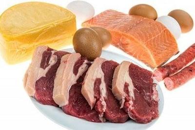 Витамините от група В - защо са ценни и къде се срещат?