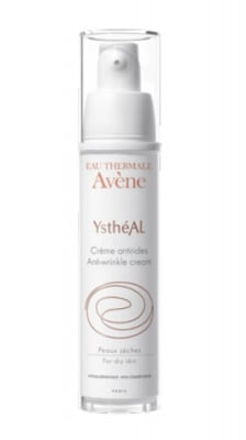 Avene Ystheal+ cream 30 ml. / Авен Истеал+ крем 30 мл.