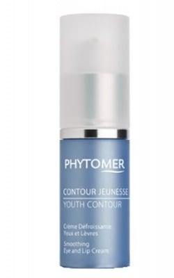 Phytomer intense youth eye cream 15 ml. / Фитомер интензивен подмладяващ околоочен крем 15 мл.