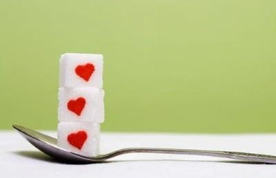 8 начина за стабилизиране на кръвната захар