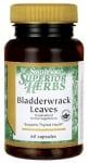 Swanson Bladderwrack leaves 75