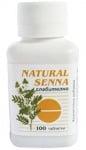 Senna 100 tablets Panacea / С