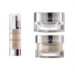 Esthederm Excellage Eye Cream