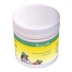 Biomilk Young immunostimulator