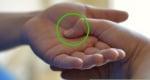 Как да масажираме ръцете си?