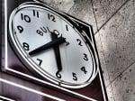 Имате 5 свободни минути? Ето 4 неща, които може да направите.